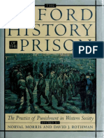 The Oxford history of the prison.pdf