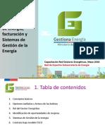 02. Sistemas de Gestión de la Energía.pdf