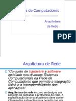 00 - Slides Revisao.pdf