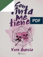 Con tinta me tienes- Vero García.pdf