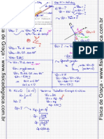 fisicadegraca-trabalhoenergia.pdf