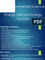APES - What is Energy.pptx