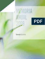 farma_105428.pdf