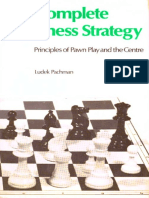 Ludek_Pachman_-_Complete_Chess_Strategy_2_-_Principles_of_Pawn_Play_and_the_Center.pdf