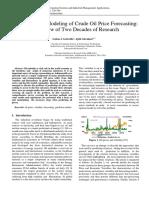 Computational_Modeling_of_Crude_Oil_Price.pdf