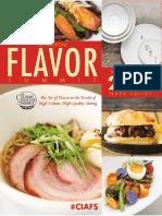 FS2016_Program- Flavor.pdf
