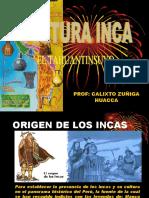 Culturas del Peru 03.pdf
