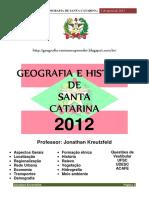 GEOGRAFIA E HISTÓRIA DE SANTA CATARINA.pdf