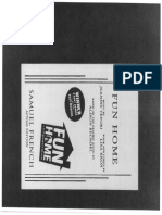 Kron_Tesori_Bechdel - Fun Home.pdf