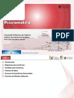 UD2_2 Psicrometria (2).pdf