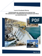 compendio-construccion-agosto-2016.pdf