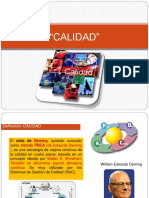 ciclo-deming.pdf