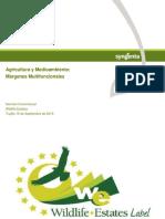 German_Canomanuel_MFF_Syngenta.pdf