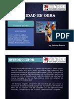 Grupo 2 - CALIDAD.pdf