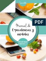Equivalencias y medidas DH.pdf