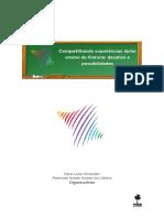 E.book Projeto Extensão (1).pdf