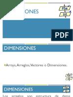 Pseudocódigo(8)_Dimensiones