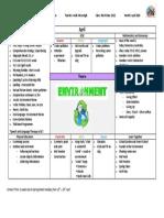 april 2019 planning web