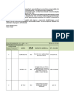 01 Formato Matriz Legal