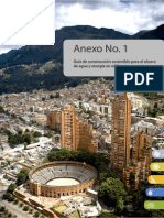 ANEXO 1 0549 - 2015.pdf