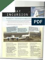 Aviation 1 - Copy