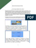 Nitrogeno Total Caudal Dbo 30-9-16