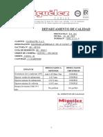 874-002 RZ1-K 1x6.pdf