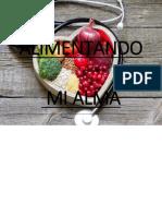 ALIMENTANDO MI ALMA.docx
