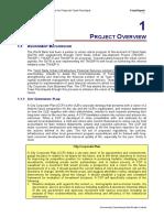 Palacode.pdf