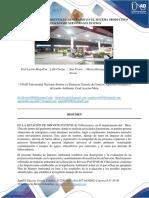Fase 7 - Realizar la Prueba Objetiva Abierta.pdf