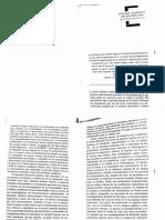 Avanessian-Academia.pdf