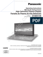 th42ph11uk__42_plasma_panel.pdf