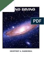 Geoffrey Barboka - O Plano Divino.pdf