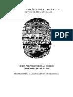 Filosofia_Sicu2019.pdf