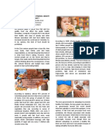 Position Paper Ch3