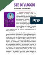 provviste_2_quaresima_c_2019.doc