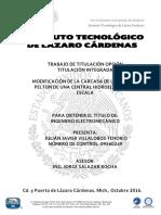 JULIÁN JAVIER VILLALOBOS TENORIO.pdf
