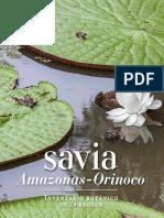 Savia-Amazonas.pdf