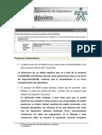 Actividad_3_PDM (1)