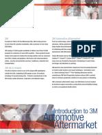 3M katalog.pdf