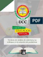 Material de estudio_III Unidad.docx