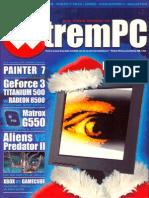 XtremPC_(XPC)_Numarul__27