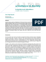 5113-Article Text-10878-1-10-20140515.pdf
