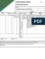 BasesDelConcurso (8).pdf