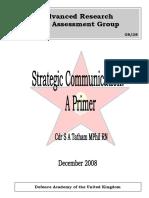 08(28)ST.pdf