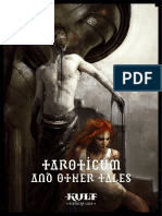 KULT_Divinity_Lost_-_Taroticum_&[1].pdf