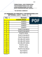 PDF Soluciones Oficiales IJF Mittersill 2019 ESPAÑOL