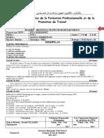 calcul 01.pdf
