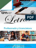 Curso-LETRAS-2019 (1).pdf