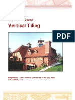 vertical tiling guide1.pdf